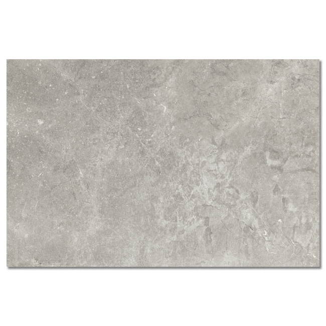 Picture of Chateau Gris Antique Effect Porcelain