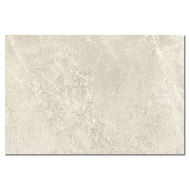 Picture of Chateau Sable Antique Effect Porcelain