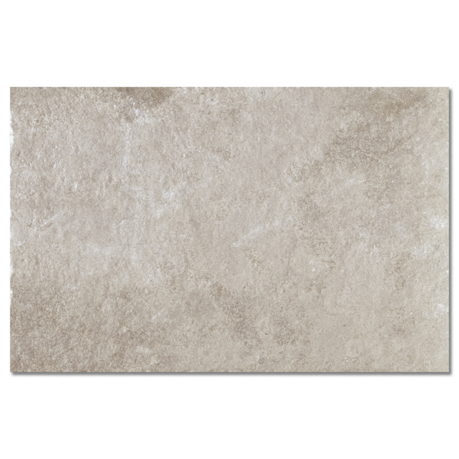 Picture of Bergerac Gris Antique Effect Porcelain