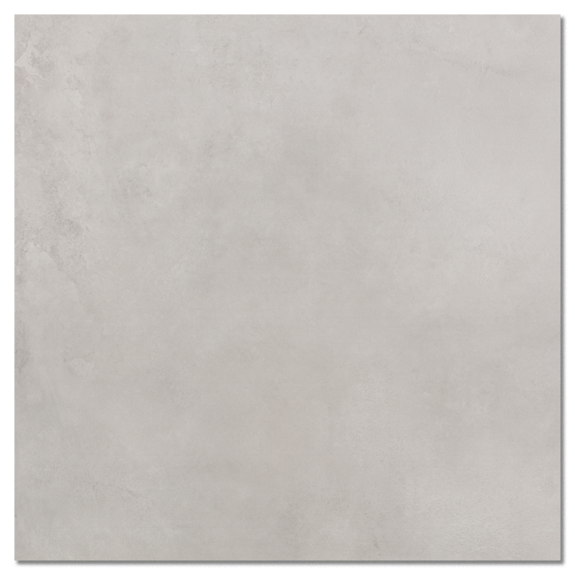 Picture of Cementone Light Concrete-Effect Porcelain Tiles