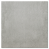 Picture of Mondo Grey Concrete-Effect Porcelain Tiles