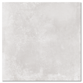Picture of Phase Grey Concrete-Effect Porcelain Tiles
