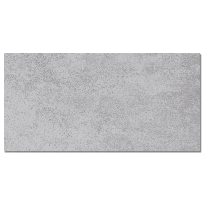 Picture of Signol Grey Concrete-Effect Porcelain Tiles