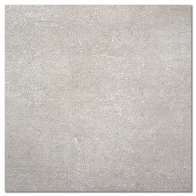 Picture of Urbahn Grigio Concrete-Effect Porcelain Tiles