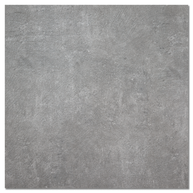 Picture of Urbahn Medio Concrete-Effect Porcelain Tiles