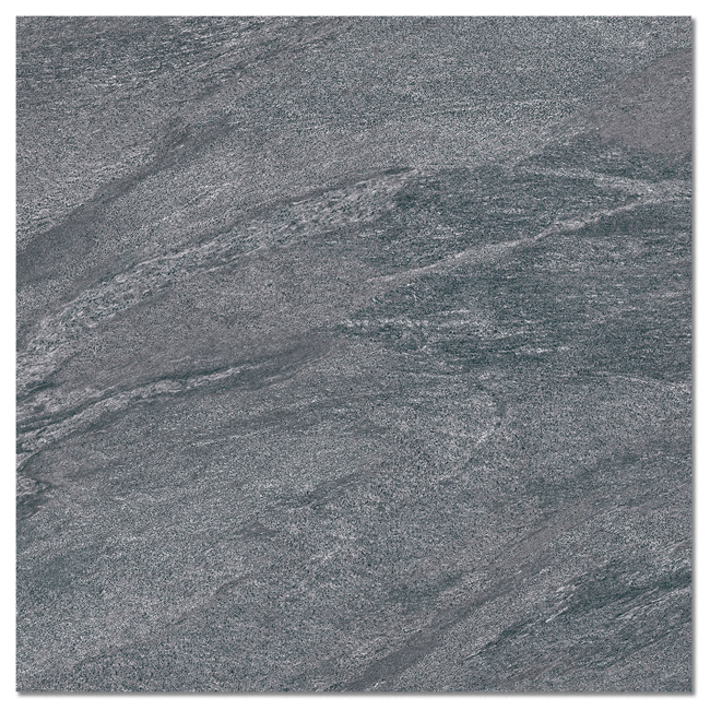Picture of Delta Anthracite Porcelain Paving Slabs