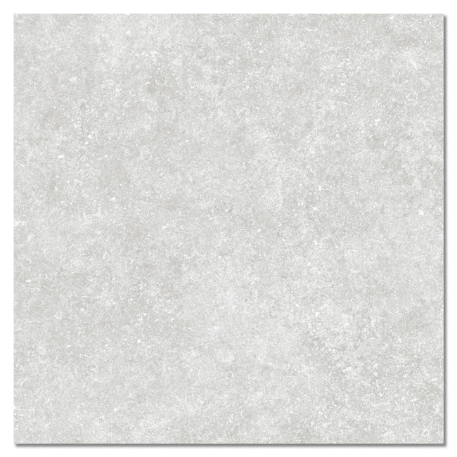 Picture of Hale Flax Porcelain Paving Slabs