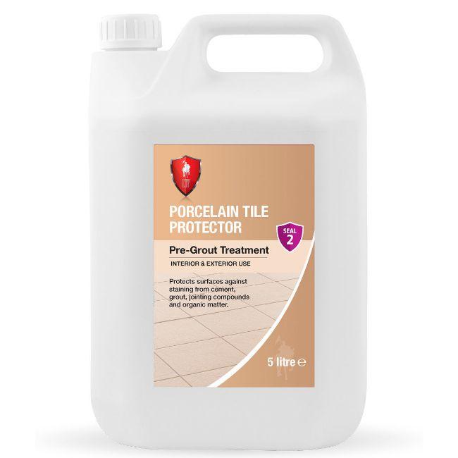 Picture of LTP Porcelain Tile Protector