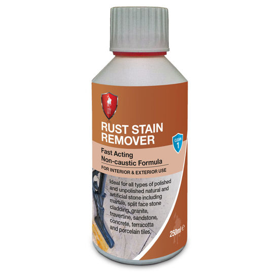 Picture of LTP Rust Stain Remover