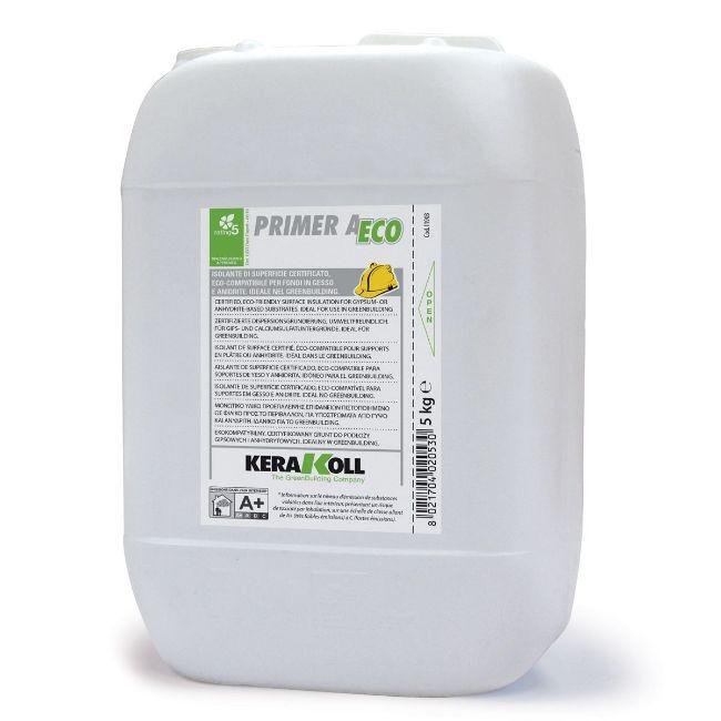 Picture of Kerakoll Primer A Eco Primer