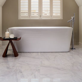 Picture for category MARBLE TILES