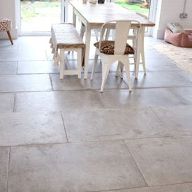 Picture for category LIMESTONE-EFFECT PORCELAIN