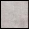 Picture of Boston Grey Concrete-Effect Porcelain Tiles