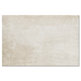 Picture of Provence Bianco Antique Effect Porcelain