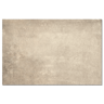 Picture of Provence Natural Antique Effect Porcelain