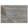 Picture of Axis Grey Porcelain Paving Slabs