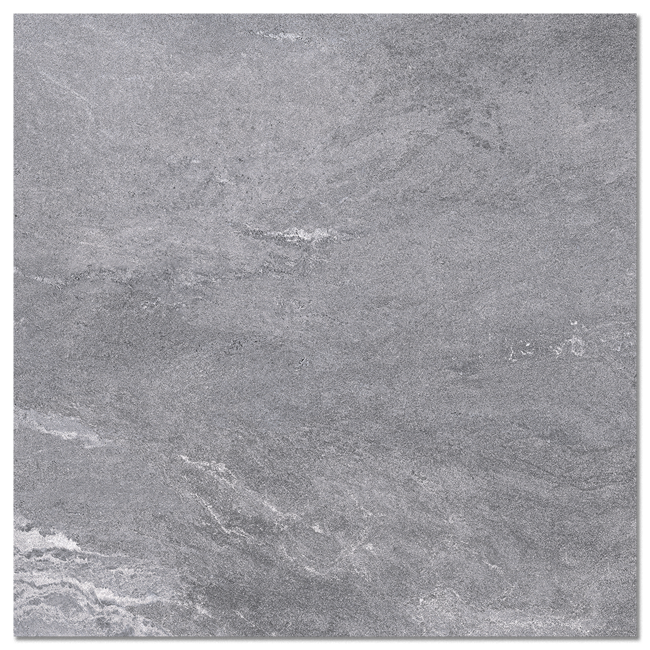 Picture of Yosemite Grey Porcelain Paving Slabs
