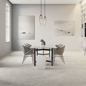 Picture for category STONE-EFFECT PORCELAIN