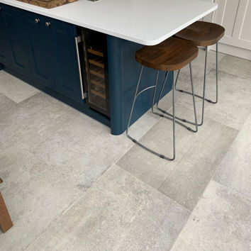 Picture for category PORCELAIN KITCHEN TILES
