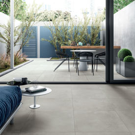 Picture for category PORCELAIN LIVING AREA TILES