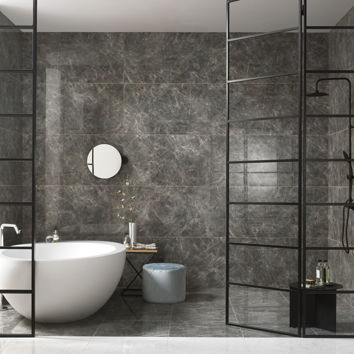 Picture for category PORCELAIN WALL TILES