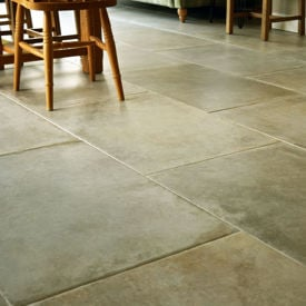 Picture for category PORCELAIN FLOOR TILES