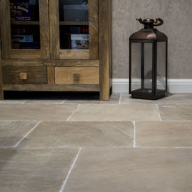 Picture for category LIMESTONE TILES