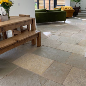 Picture for category FLAGSTONES