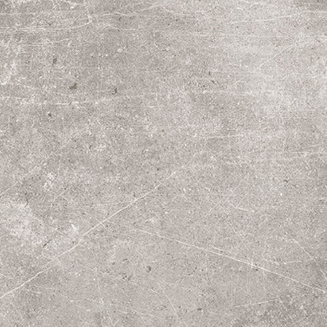 Picture of Cement Urbano Porcelain 595x595x9mm - 4.6 SQM Job Lot