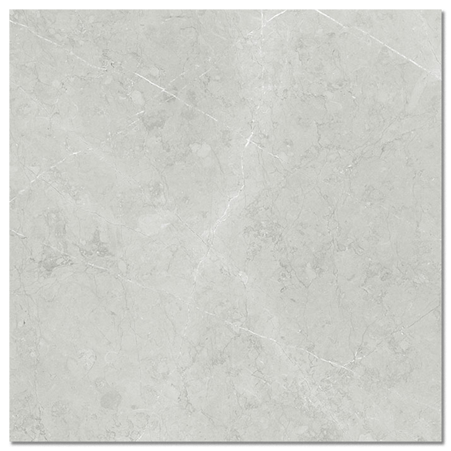 Picture of Marmo Delicato Polished Porcelain - 590x590mm - 13.2 SQM Job Lot