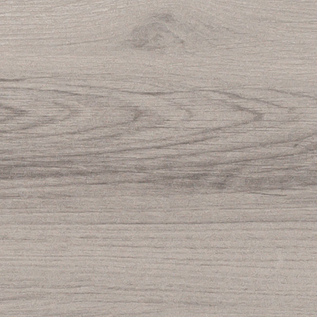 Picture of Virola Gris Wood Effect Porcelain Tiles 900x150mm - 16.7 SQM Job Lot