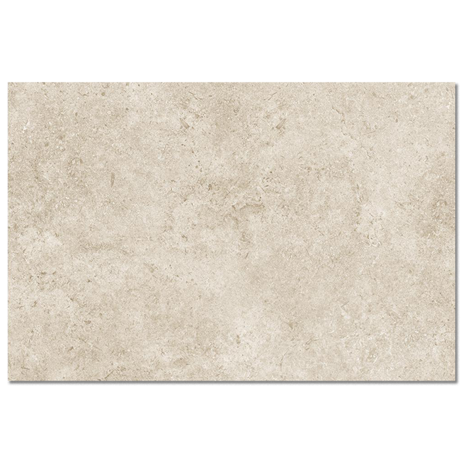 Picture of Marston Buff Antique Effect Porcelain