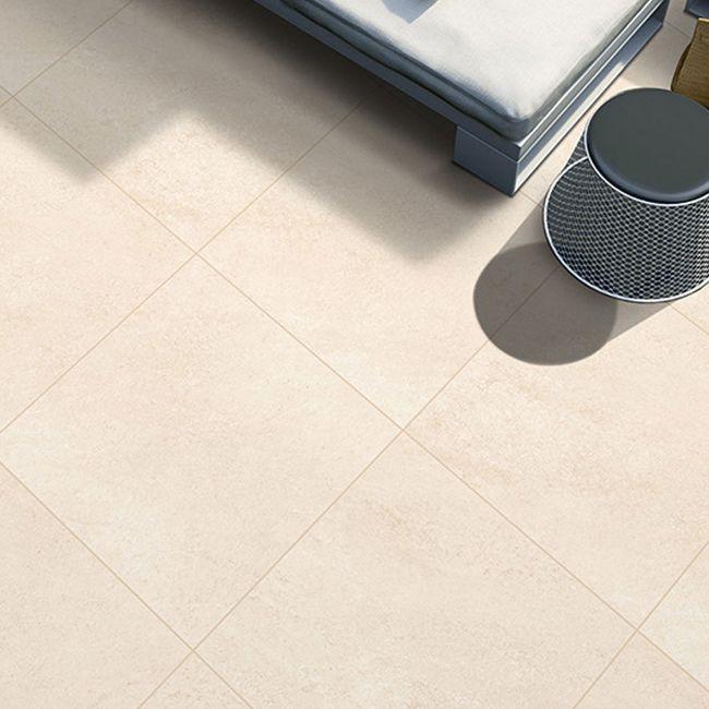 Picture of Martello Beige Porcelain Paving 900x600x20mm - 9.1 SQM Job Lot