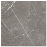 Picture of Raymi Grey Polished Porcelain Tiles