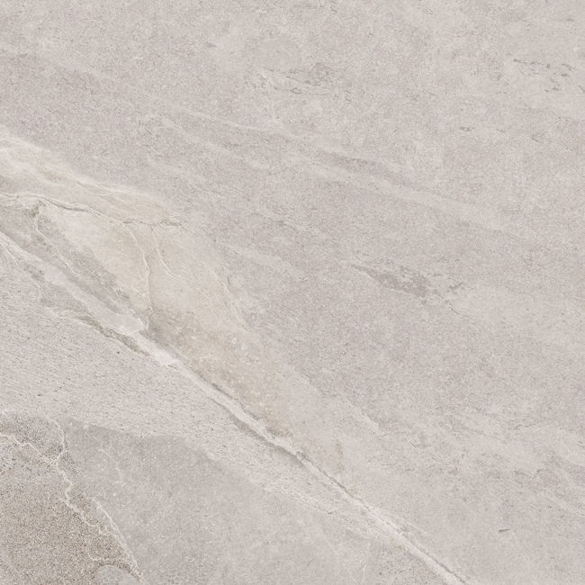 Picture of Coast Bianco Stone Effect Porcelain Tiles