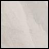 Picture of Coast Bianco Stone Effect Porcelain Tiles