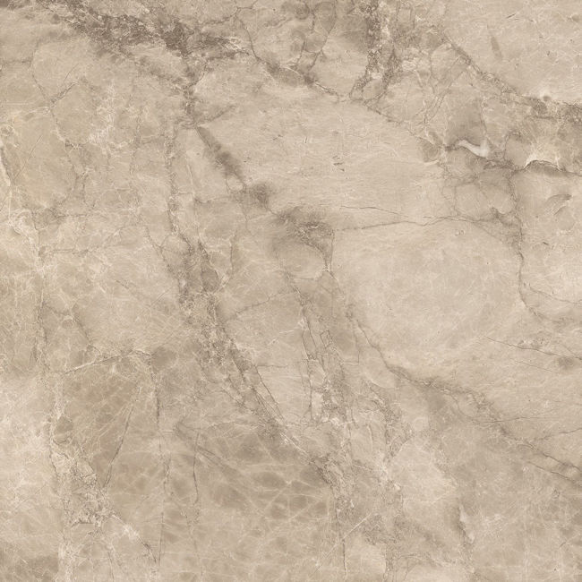 Picture of Porcini Taupe Polished Porcelain Tiles