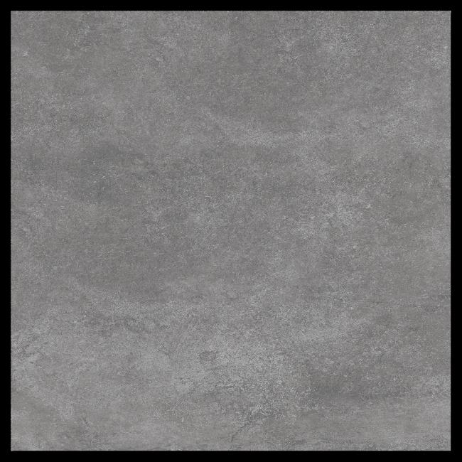 Picture of Malden Grey Porcelain Paving 600x600x20mm - 9.7 SQM Job Lot