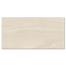Picture of Tirano Beige Porcelain Tiles