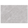 Picture of Mustang Light Grey Porcelain Paving Slabs