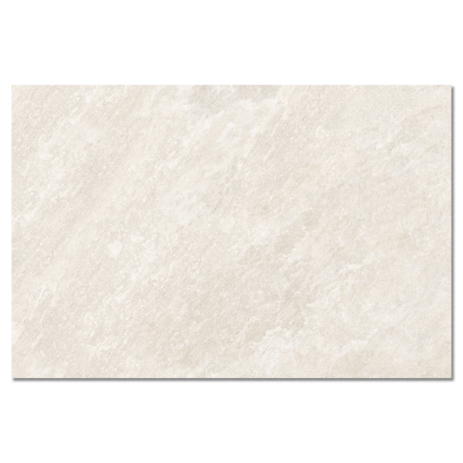 Picture of Mustang Crema Porcelain Paving Slabs