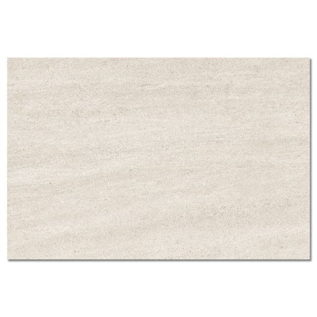 Picture of Pebblestone Pearl Porcelain Paving Slabs