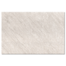 Picture of Rockland Taupe Porcelain Paving Slabs