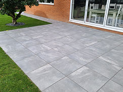 Picture for category YOSEMITE GREY PORCELAIN PAVING
