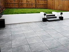 Picture for category VALE ANTHRACITE PORCELAIN PAVING