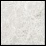 Picture of Grey Emperador Polished Porcelain - 600x600x9mm - 16.9 SQM Job Lot