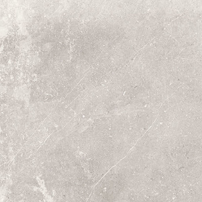 Picture of Cementi Soho Porcelain 595x595x9mm - 7.1 SQM Job Lot