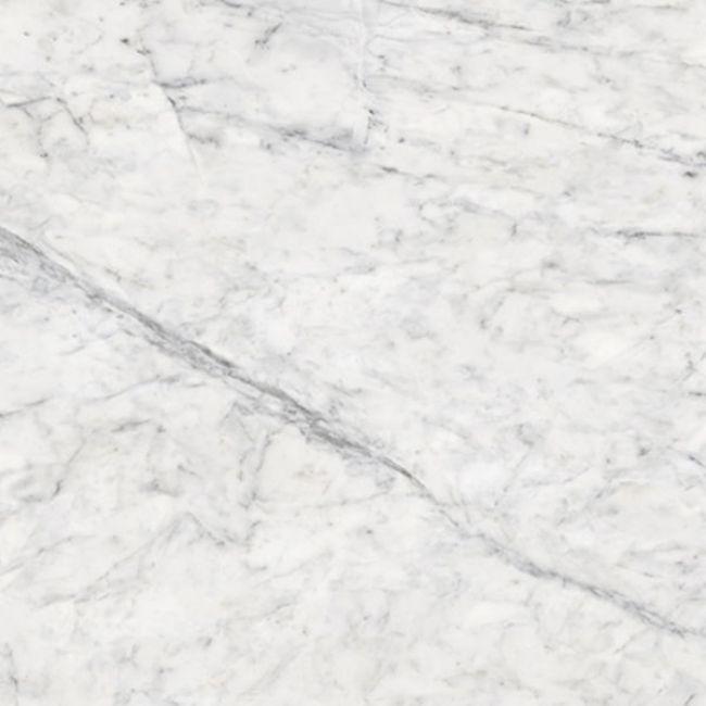 Picture of Marmo Carrara Bianco Polished Porcelain 600x1200x11mm - 21.5 SQM Job Lot