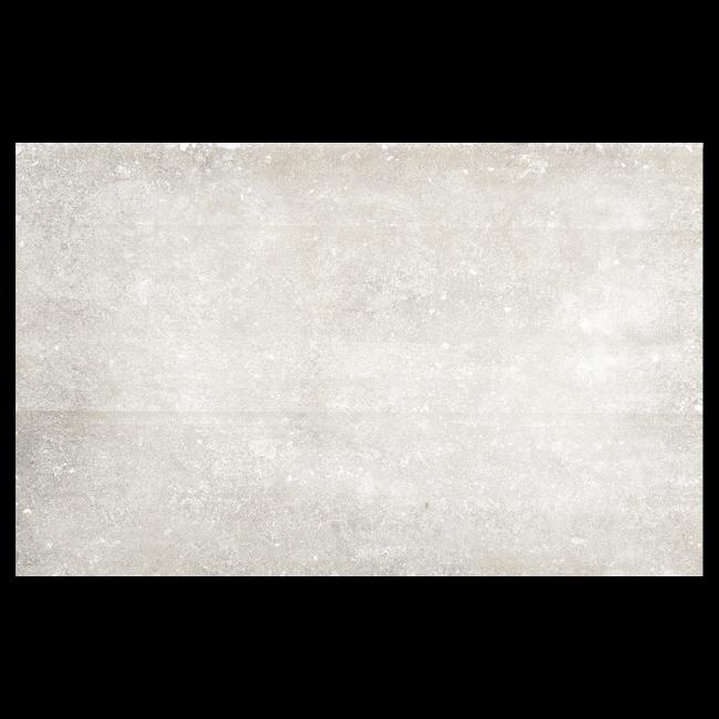 Picture of Antibes Bianco Antiqued Porcelain 900x600x10mm - 29.7 SQM Job Lot