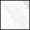 Picture of Alaska Bianco Polished Porcelain Tiles